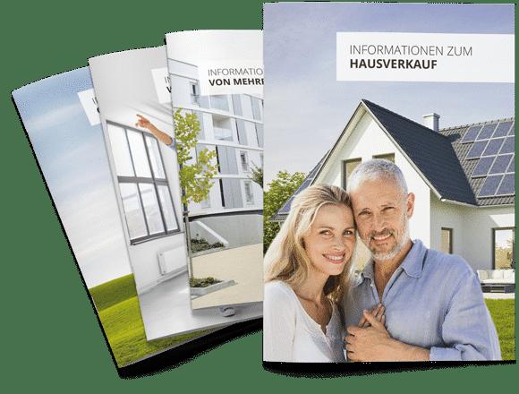egp_broschueren_mockup_cover.png