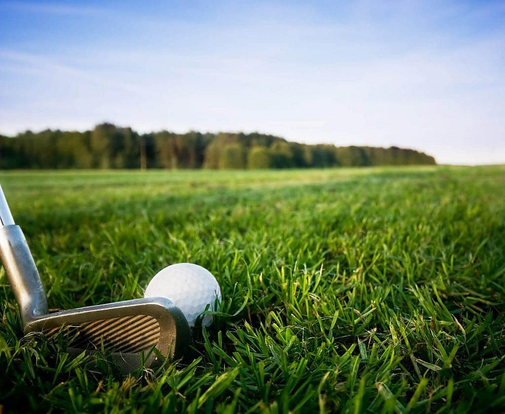 Golfplätze in und um Lüneburg
