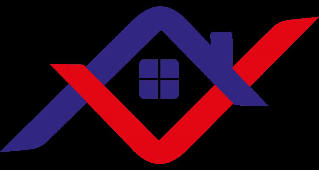 Heinsbau GmbH Partner