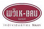 woelk-bau